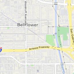 Bellflower Health Center Bellflower Ca